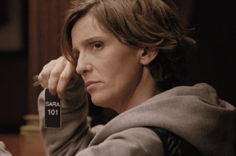Famalicão: Ymotion presta tributo à actriz Beatriz Batarda