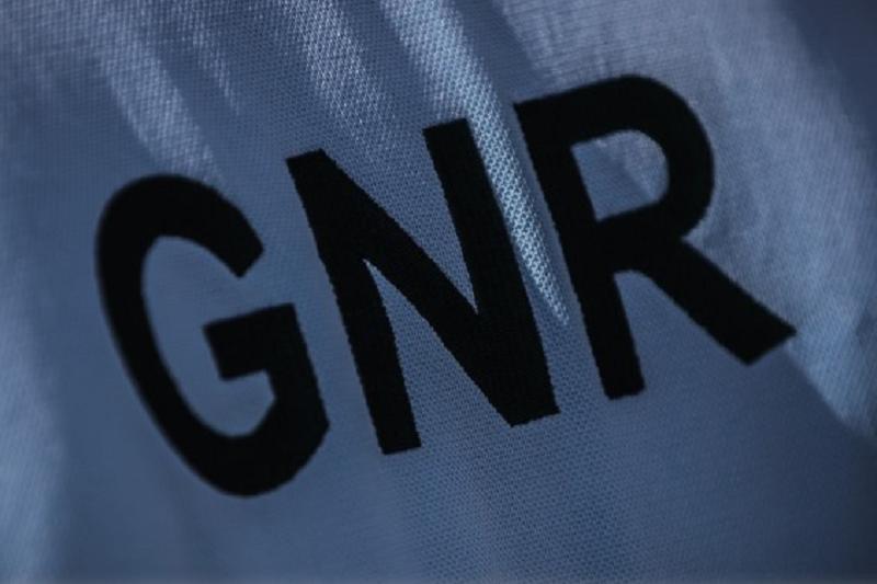 GNR deteve homem em Barcelos com arma proibida suspeito de violência doméstica
