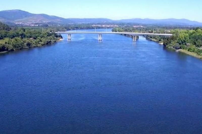 Plano transfronteiriço de mobilidade sustentável do rio Minho apresentado em 2020