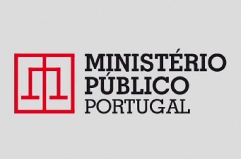 MP acusa de homicídio homem que tentou alvejar outro em Braga