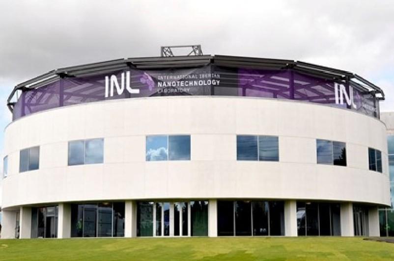 Spin-off do INL premiada em Londres por criar forma não invasiva de detetar cancro