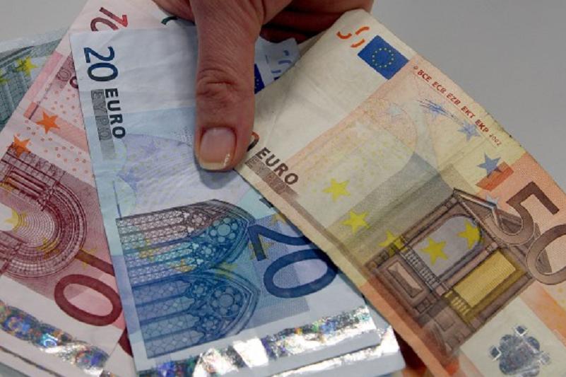 Governo deve apresentar hoje salário mínimo para 2020 na Concertação Social