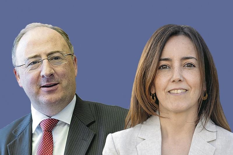 Eurodeputados querem mais articulação para eurorregião mais forte junto da UE