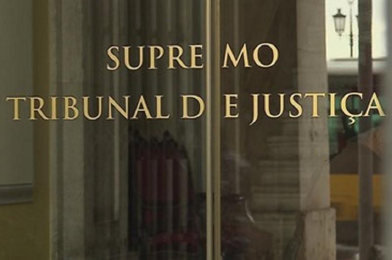 Supremo mantém 18 anos de prisão para homem que matou mulher num café em Guimarães