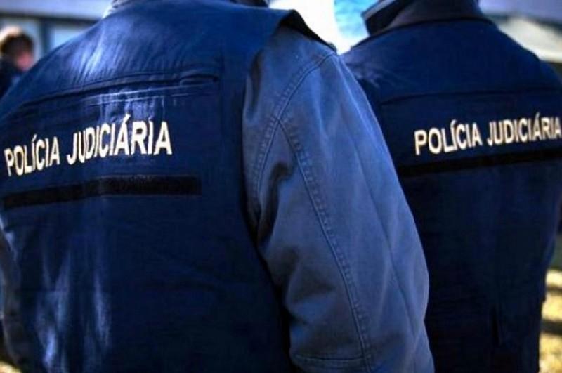 PJ deteve suspeito de abuso sexual das enteadas desde 2015 em Vila Verde