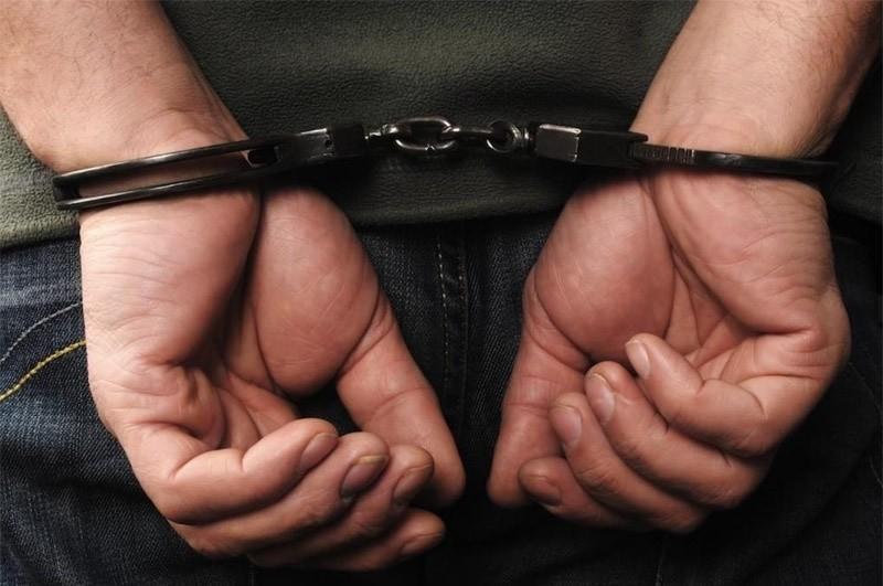 ESPOSENDE: GNR deteve suspeito de tráfico de droga