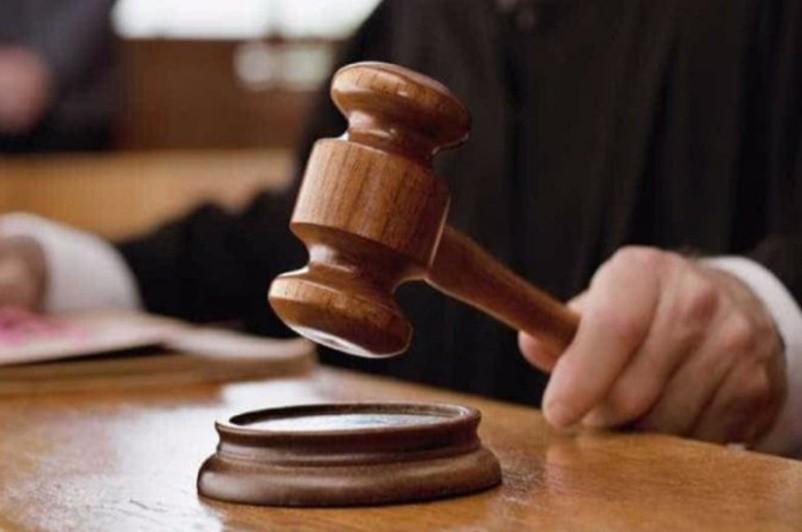 Tribunal confirma nulidade de despacho sobre 40 horas de trabalho semanal em Braga