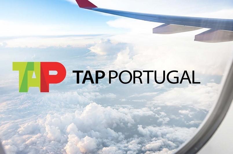 TAP lança nova emissão de obrigações de 300 ME