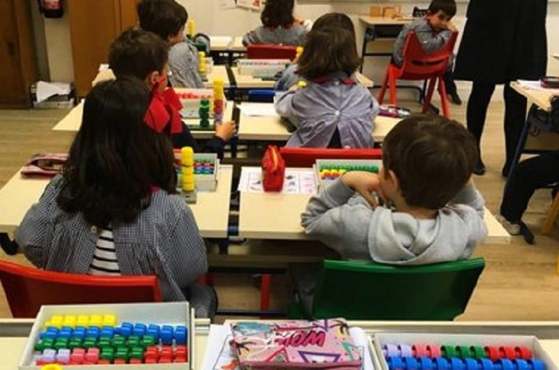 Projeto de inclusão emancipada diminui absentismo escolar entre crianças ciganas