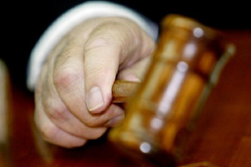 Pena suspensa para professor de Braga por abuso sexual de aluna de 14 anos