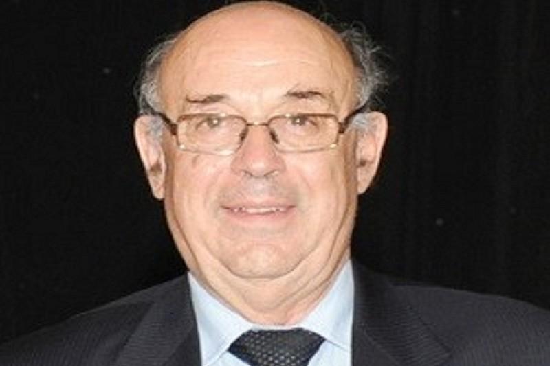 UMinho presta homenagem a António de Sousa Fernandes