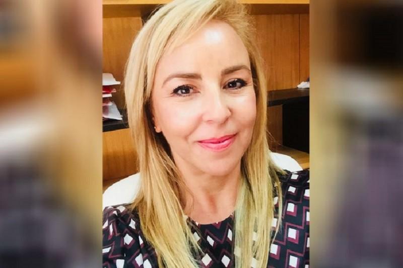 Investigadora da UMinho vence Prémio Teresa Rosmaninho