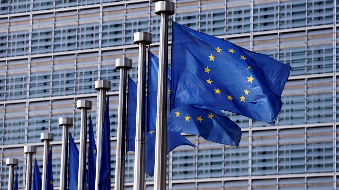 Conselho Europeu está novamente interrompido em Bruxelas