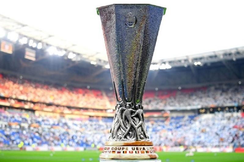 LE: Braga e Sporting perto dos 16 avos, FC Porto e Vitória sem margem para errar