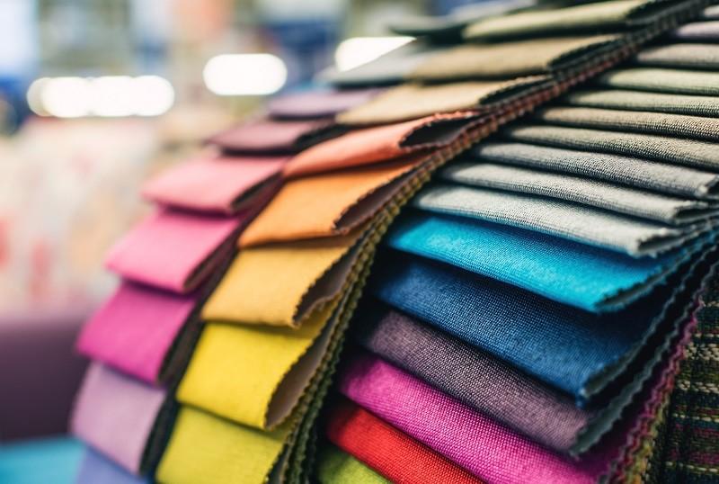 BE questiona Governo sobre fecho de empresa têxtil em Guimarães