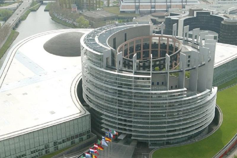 Parlamento Europeu dá luz verde ao orçamento da UE para 2020