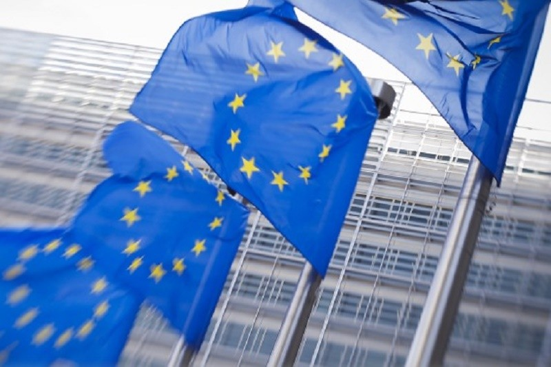 União Europeia inundada por brinquedos tóxicos chineses, alerta relatório