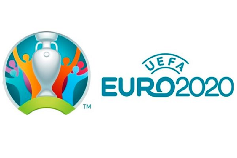 Euro2020: Sorteio pode colocar um ou dois 'tubarões' no caminho de Portugal
