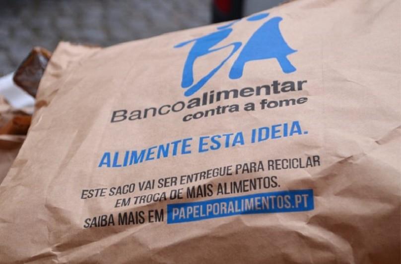 Covid-19: Milhares de famílias caídas na pobreza e em desespero pedem ajuda alimentar