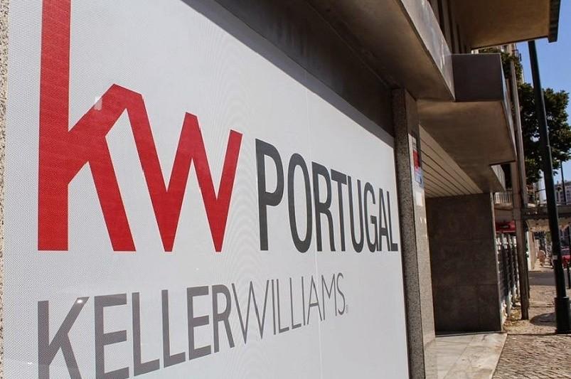 KW Portugal abriu este ano 14 novos market centers