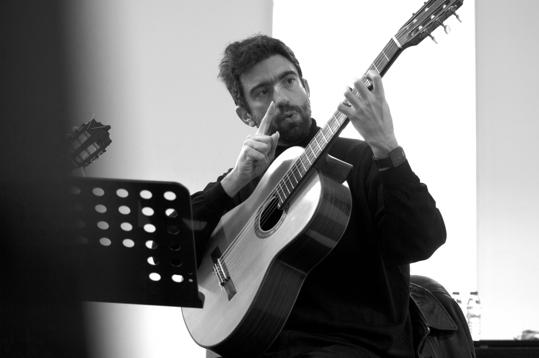 Festival de Guitarra de Guimarães com maior participação internacional de sempre