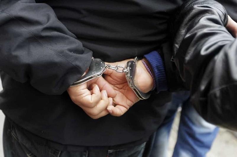BARCELOS: Condutor detido por injúrias e ameaças a polícias