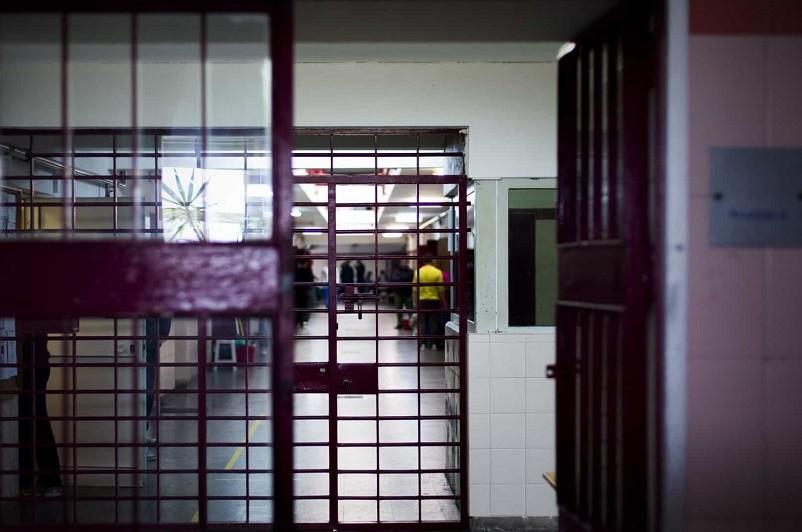 Prisão preventiva para um dos sete detidos por traficar droga no Alto Minho - GNR