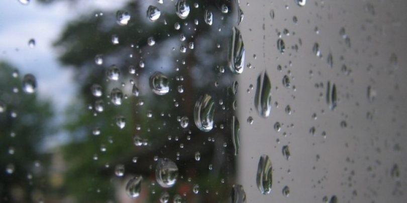 Chuva regressa a partir de hoje