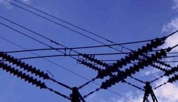 Fornecimento de energia elétrica em Braga