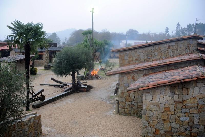 Projecto Fronteira ainda sem verba do Orçamento Participativo Portugal