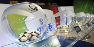 Equipas das I e II ligas ficam hoje a conhecer calendário para 2019/20