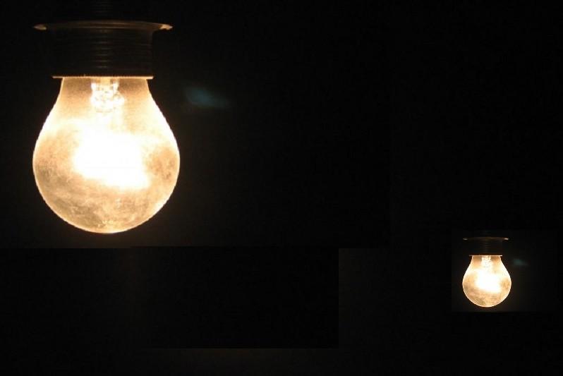 Covid-19: Consumo de eletricidade cai 12% e o de gás natural 26% em abril