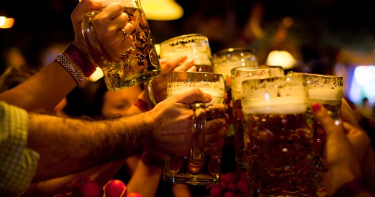CAMINHA: Artbeerfest COM 50 cervejeiros e 315 cervejas em prova