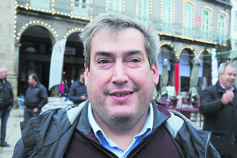 União de Sindicatos de Braga prepara Congresso para 2020