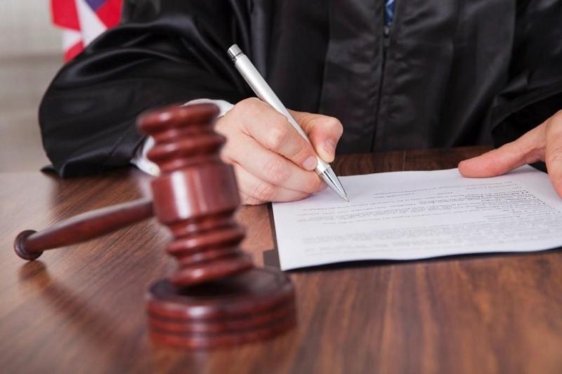 Supremo reduz pena a homem condenado por abusar de seis menores em Famalicão
