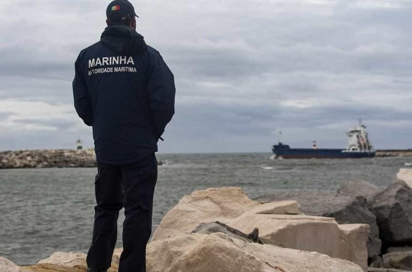Prosseguem buscas em terra e no mar por homem desaparecido em Viana do Castelo