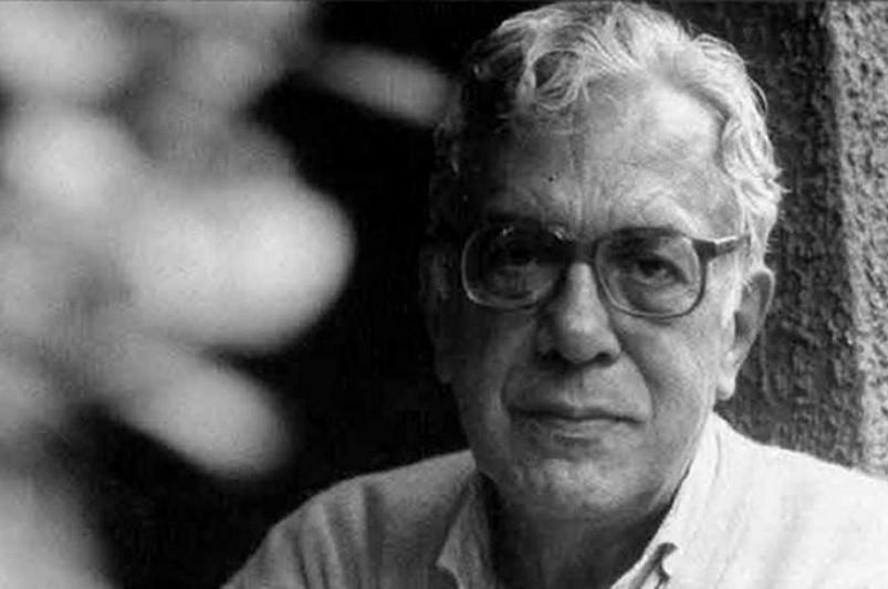 Morreu escritor chileno Germán Marín, autor de