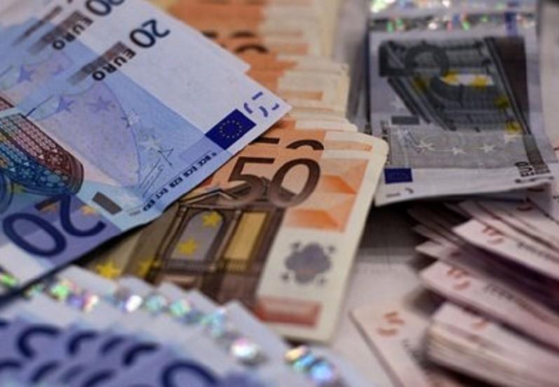 Dívida pública cai para 251,1 mil ME em novembro - BdP