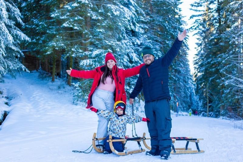Blogue de viagens em família vira canal de televisão na Internet