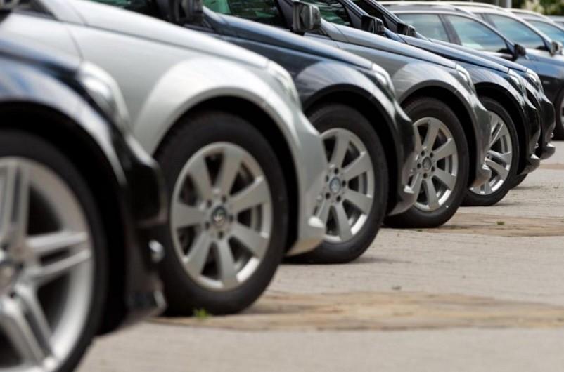 MP acusa empresário de Barcelos de fraude fiscal com importação de veículos