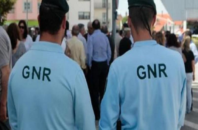 BRAGA: Adeptos do Vizela identificados por posse de engenhos pirotécnicos