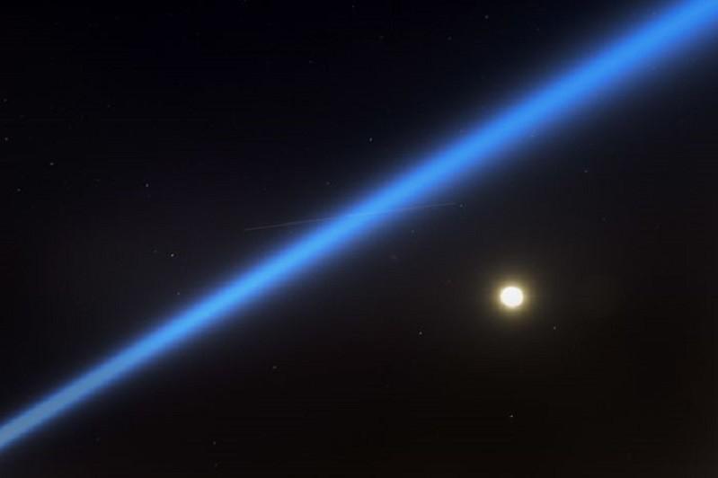 NASA anuncia descoberta de planeta do tamanho da Terra em zona considerada habitável