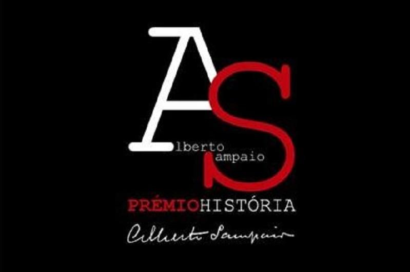 Abertas candidaturas ao Prémio de História Alberto Sampaio 2020