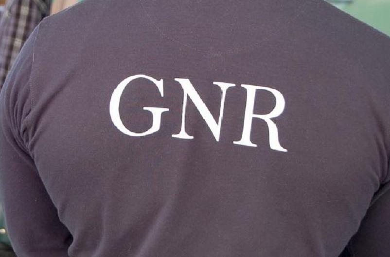 FAMALICÃO: GNR deteve suspeito de tráfico de droga