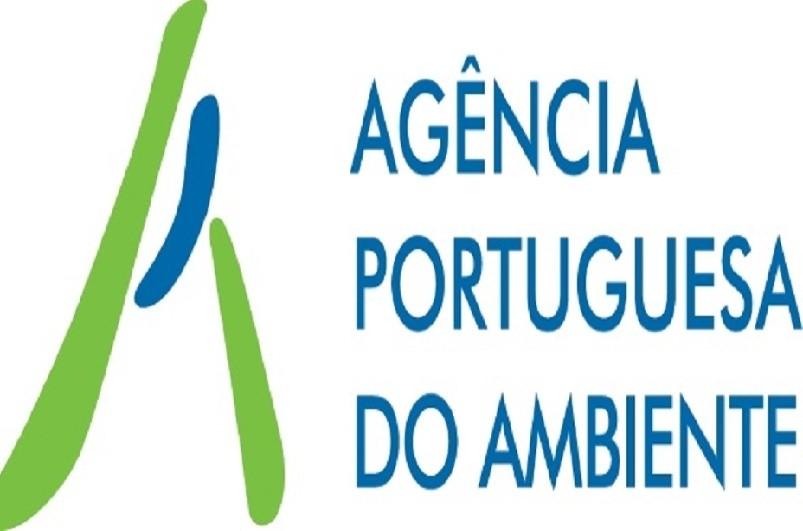 Agência Portuguesa do Ambiente vai investir 100 mil euros no rio Este em Famalicão