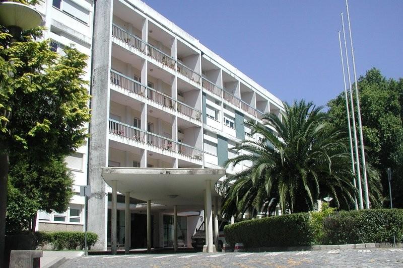 Hospital de Barcelos internou 162 doentes nas suas próprias casas