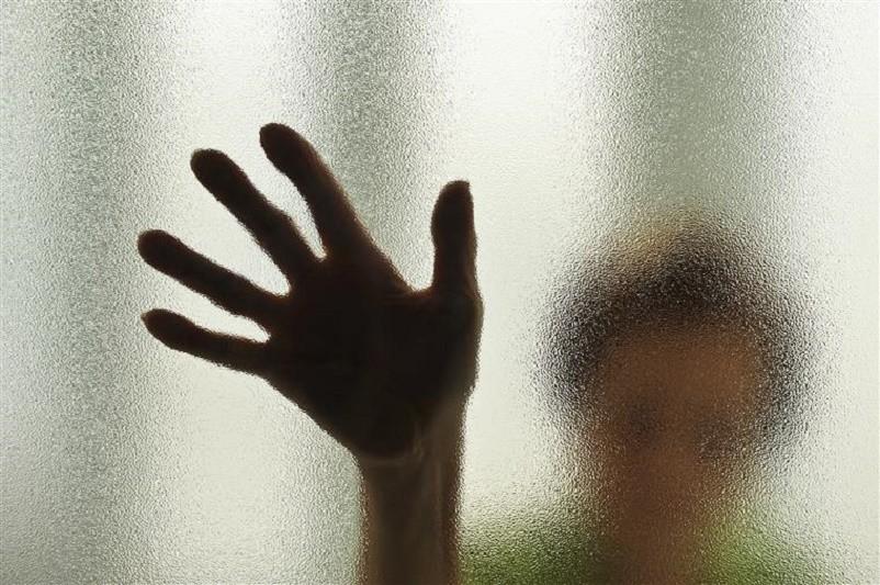 Suspeito de violência doméstica em Braga proibido de contactar os pais