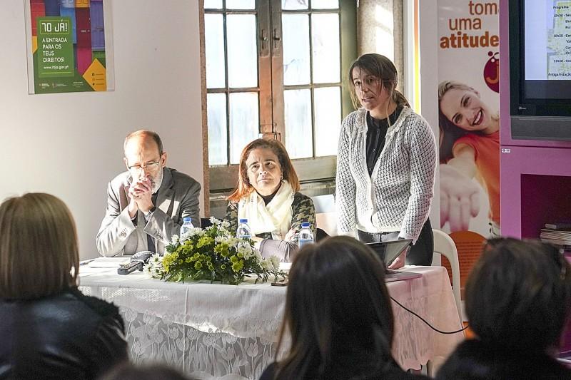 APsi-UMinho dá resposta social importante ao território