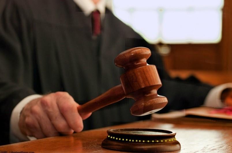 CABECEIRAS DE BASTO: Prisão preventiva para duas mulheres suspeitas de furtos no Minho