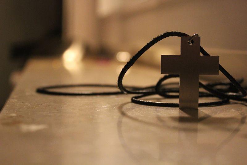 Fiéis impedem posse de padre nomeado pela Diocese de Viana do Castelo